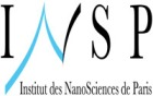 Institut des NanoSciences de Paris